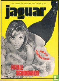 Jaguar 38