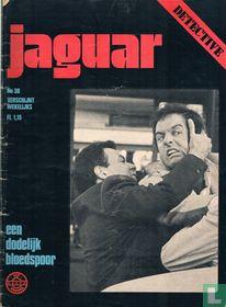 Jaguar 30