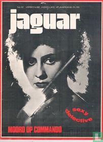 Jaguar 42