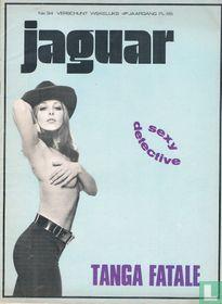 Jaguar 34