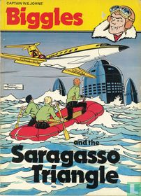 The Sargasso Triangle