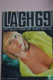 Lach 69 #2