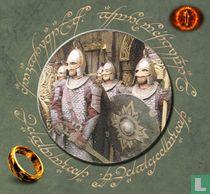 Men of Rohan