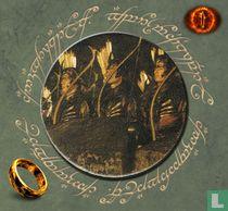 Elven Warriors