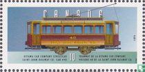 Historische voertuigen