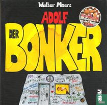 Der Bonker