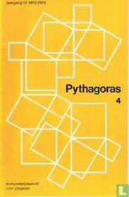 Pythagoras 4