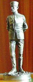 Husar 1st Hussars. 18, 1888