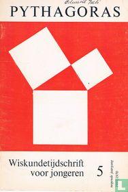 Pythagoras 5