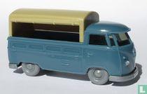 Volkswagen T1 Pickup