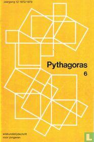 Pythagoras 6