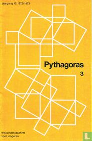 Pythagoras 3