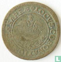 Aachen 8 marck 1752