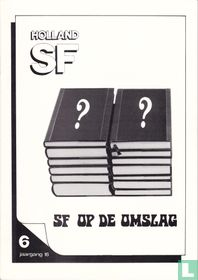 Holland SF 6