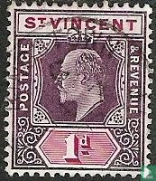 Edward VII