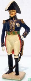 Generaal Daumesnil