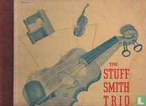 The Stuff Smith Trio