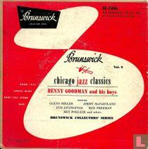 Chicago Jazz Classics Vol.2