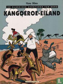 Kangoeroe-eiland