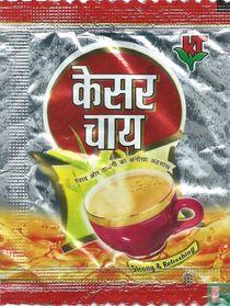 100% Assam CTC Leaf Tea