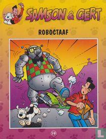 Roboctaaf