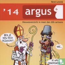 Argus '14