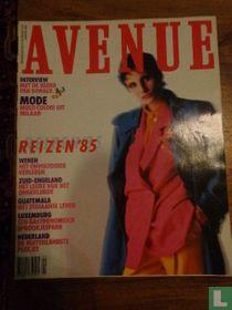 Avenue 1