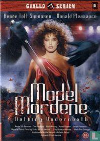 Model Mordene / Nothing Underneath