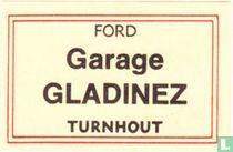 Garage Gladinez