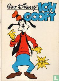 Ich Goofy 2