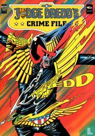 Crime File 4