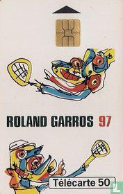 Roland Garros 97