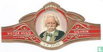 E.H.Grieg