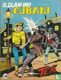 Il Clan dei Cubani