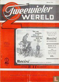 Tweewielerwereld 2