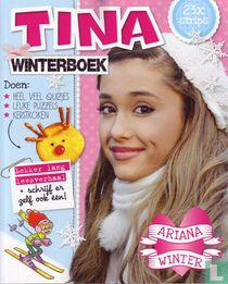 Tina winterboek 2014
