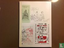 Stripklub nieuwsblad