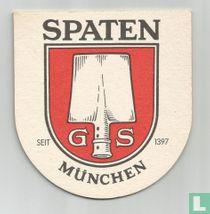 Spaten München