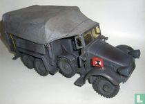 Krupp Mannschaftskraftwagen