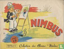 Nimbus 3