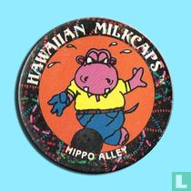 Hippo Alley