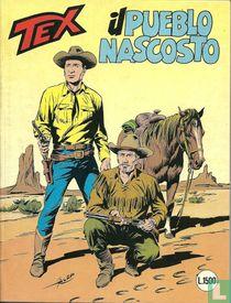 Il pueblo nascosto