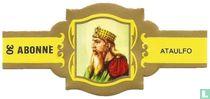 Ataulfo