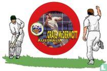 Craig McDermott