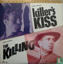 Killer's Kiss + The Killing