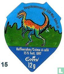 Dinosaurier III