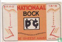 Nationaal Bock