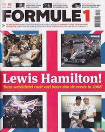 Formule 1 [IV] 18