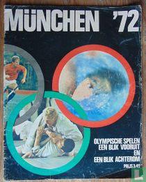 München '72 #