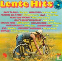 Lente Hits